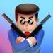 Free Download Mr Bullet – Spy Puzzles 5.8 APK