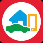 Free Download Mudah.my – Find, Buy, Sell Preloved Items 11.3.2 APK