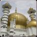 Free Download Muezzin_New 2.1 APK