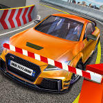 Free Download Multi Floor Garage Driver 1.7 APK