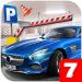 Free Download Multi Level 7 Car Parking Simulator 1.2 APK