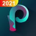 Free Download Multi Parallel – Multiple Accounts & App Clone 1.5.40.0329 APK