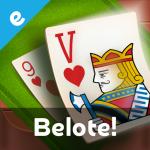 Free Download Multiplayer Belote & Coinche 6.9.4 APK