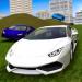 Free Download Multiplayer Driving Simulator 1.09 APK