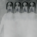 Free Download Multiplayer Granny Mod: Horror Online Game 1.16 APK