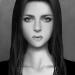 Free Download Murderer Online 3.0.4 APK