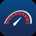 Free Download Murphy Drive Rewards 1.19.3 APK