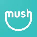Free Download Mush – the friendliest app for mums 3.44.11223 APK