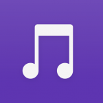 Free Download Music 9.4.7.A.0.6 APK