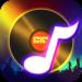 Free Download Music Hero – Rhythm Beat Tap 2.3 APK