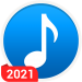 Free Download Music – Mp3 Player 2.5.5 APK
