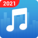 Free Download Music Player 3.9.3 APK