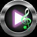 Free Download Music player 2.23.117 APK