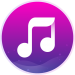 Free Download Music player – mp3 player 4.5.5 APK