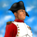 Free Download Muskets of America 1.4.5 APK