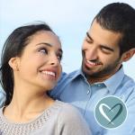 Free Download Muslima – Muslim Matrimonials App 4.2.0.3388 APK