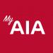 Free Download My AIA: Insurance, Health, Wellness, Rewards  APK
