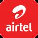 Free Download My Airtel – Bangladesh 5.0.1 APK
