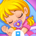 Free Download My Baby Care 2 1.33 APK