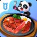 Free Download My Baby Panda Chef 8.56.00.00 APK