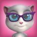 Free Download My Cat Lily 2 – Talking Virtual Pet 1.10.33 APK