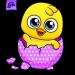 Free Download My Chicken 2 – Virtual Pet 1.32 APK