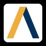 Free Download My Concrete 1.0.3 APK