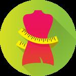 Free Download My Diet Coach – Weight Loss Motivation & Tracker 5.3.2 APK