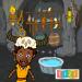Free Download My Dinosaur Town – Jurassic Caveman Games for Kids 3.3 APK