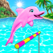 Free Download My Dolphin Show 4.37.30 APK