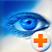 Free Download My Eyes Protection 4.5.7 APK