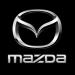 Free Download My Mazda 3.3.0 APK