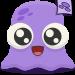 Free Download My Moy – Virtual Pet Game 2.27 APK