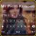 Free Download My Photo Keyboard 8.3 APK