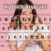 Free Download My Photo Keyboard Themes Free 4.6 APK
