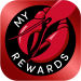 Free Download My Red Lobster Rewards℠ 1.20.4 APK