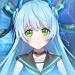 Free Download My Robot Girlfriend: Hot Sexy Moe Anime Dating Sim 2.0.6 APK