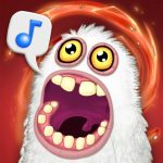 Free Download My Singing Monsters: Dawn of Fire 2.6.2 APK