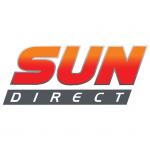 Free Download My Sun Direct App 2.0.52 APK