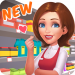 Free Download My Supermarket Story : Store tycoon Simulation 3.4.0 APK