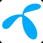 Free Download My Telenor 4.2.20 APK