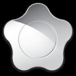 Free Download My Verisure 6.1.74 APK
