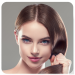 Free Download My Virtual Girlfriend Simulator – Texting Game 1.9.9 APK