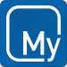Free Download MyPlace 15.940 APK