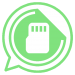 Free Download MyStickerMaker – Sticker Maker For Whatsapp 2.2 APK