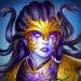 Free Download MythWars & Puzzles: RPG Match 3 2.3.1.8 APK