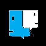 Free Download شات تعارف و دردشة – NAChat 6.9 APK
