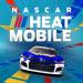 Free Download NASCAR Heat Mobile 4.0.4 APK