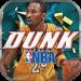 Free Download NBA Dunk – Play Basketball Trading Card Games 2.2.0 APK