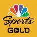 Free Download NBC Sports Gold 3.9.0 APK
